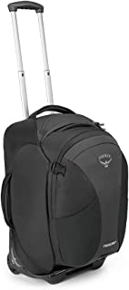 Packs Meridian 60L/22 Wheeled Luggage