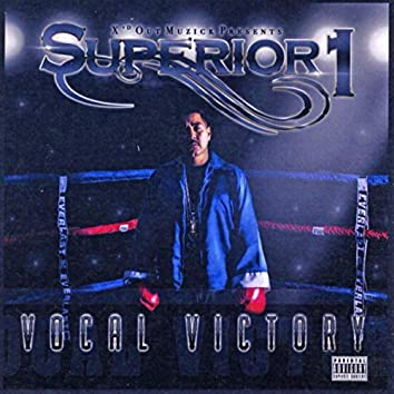 Vocal Victory