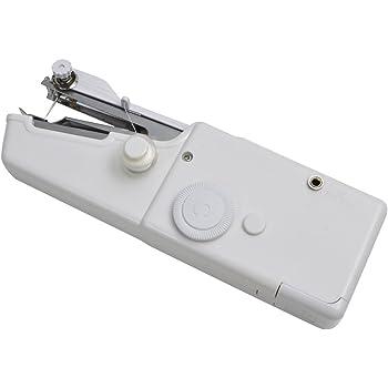 サンコー USB電動ミニミシン USBMMN43