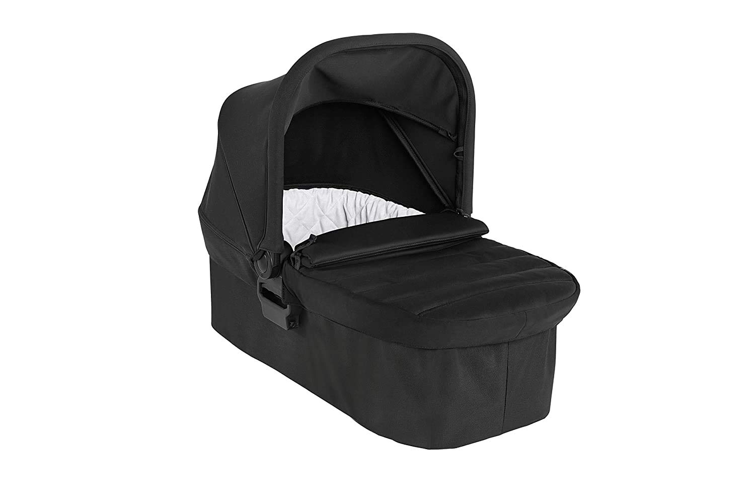 Spring new work one after another Baby Jogger Pram for City Mini Je Max 54% OFF 2 Strollers GT2 and