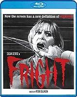 Fright [Blu-ray]