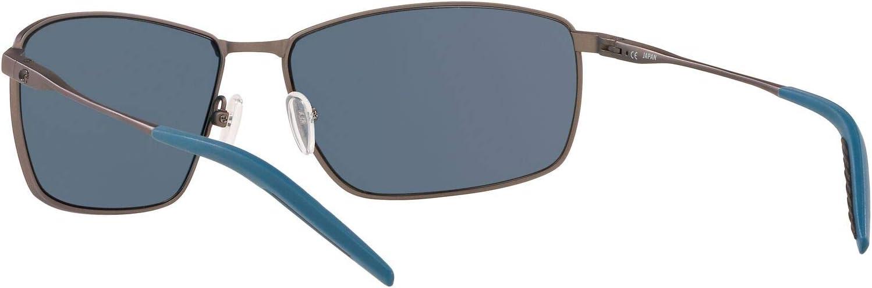 Costa Del Mar Turret Sunglasses