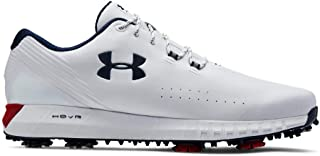 Best under armour ua drive one golf shoes Reviews