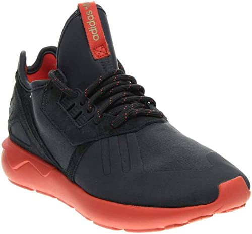 Adidas Pour des hommes Tubular Runner Chaussures