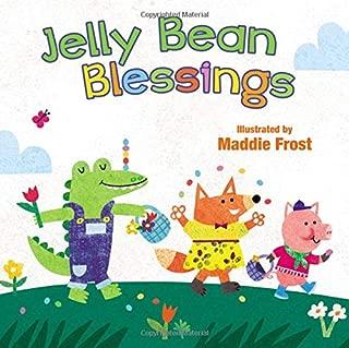 Jelly Bean Blessings (Sweet Blessings)