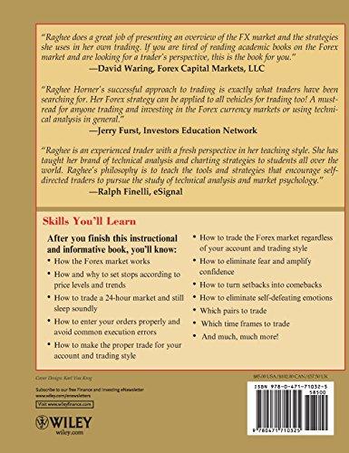 51NDdLg5n2L - ForeX Trading for Maximum Profit: The Best Kept Secret Off Wall Street
