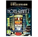 Hostel giant 2 - Gold collection