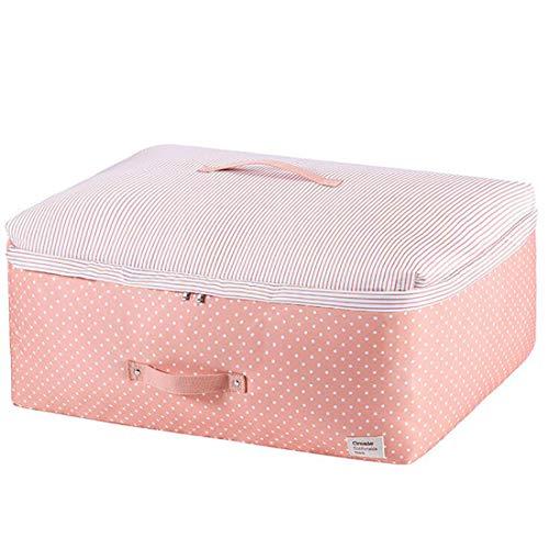 caja debajo cama de la marca GYUANLAI