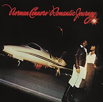Romantic Journey (Expanded Edition)