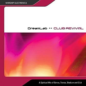 Club Revival