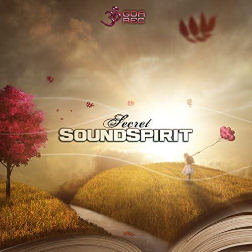 SoundSpirit