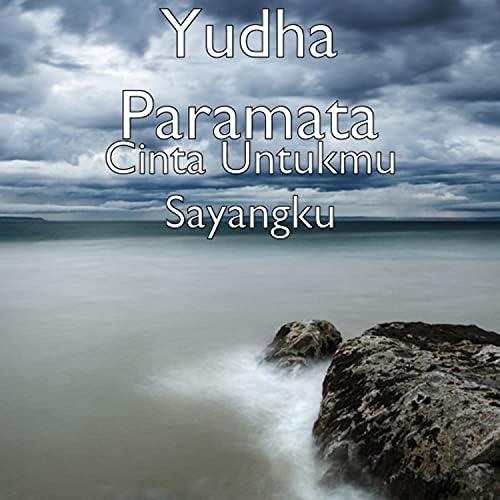 Yudha Paramata