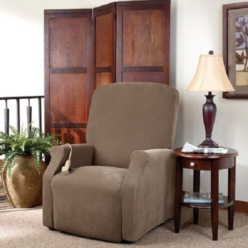 Waverly Dining Chair Slipcover Chair Pads Amp Cushions