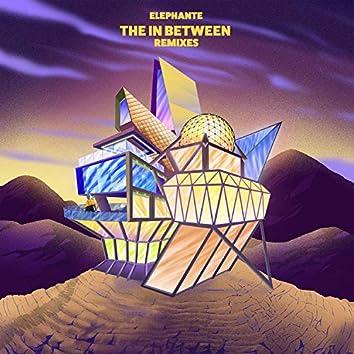 The In Between (Remixes)