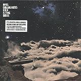 "It's A Beautiful World: Remixes [12"" VINYL]"