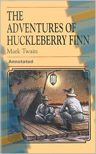 The Adventures of Huckleberry Finn + rare promo materials