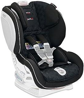 Britax Advocate ClickTight Convertible Car Seat Cover Set, Circa