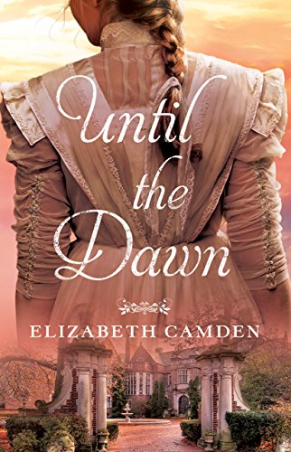 Until the Dawn (English Edition)