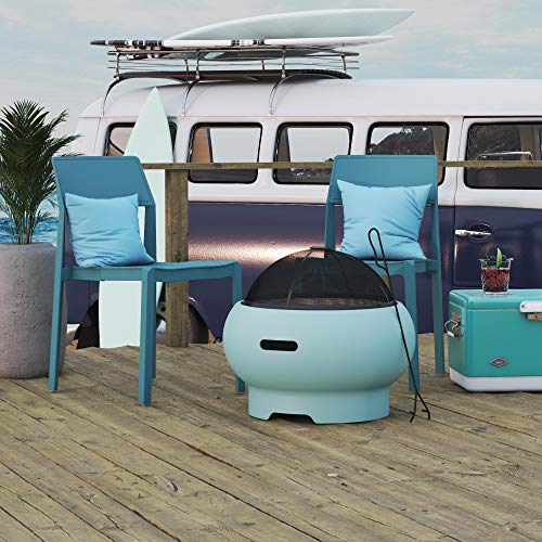 Novogratz Poolside Collection,... Reduced from $299.99 to $204.99    …