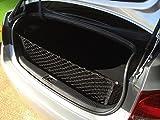 2003 Lexus GS Accessories & Parts - TrunkNets Inc Envelope Style Trunk Cargo Net for Lexus GS200t GS Turbo GS350 GS F GS350h 2013-2020