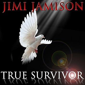True Survivor