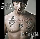 Rap N' Roll - Edizione Limitata e Autografata (Esclusiva Amazon.it)