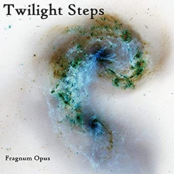 Twilight Steps