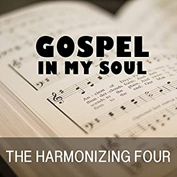 Gospel in My Soul