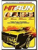 Hit & Run [DVD] [Import] image