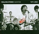 Rarities 1971