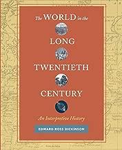 World in the Long Twentieth Century