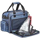 Nurse First Bag - The best Nurse Bag for home health care nurses