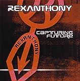 rexanthony - capturing future