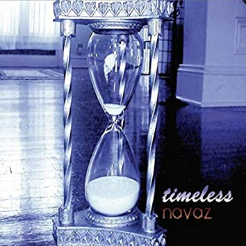 Timeless (2020 Remaster)