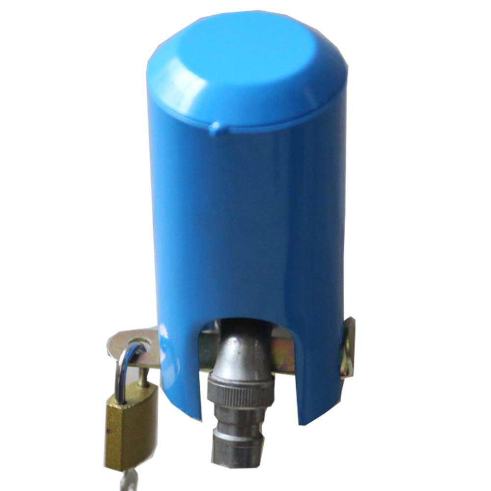 1/2 inch Float Valve, Water Level Control Box Upgraded Version o