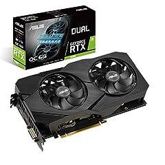 Dual GeForce RTX 2060