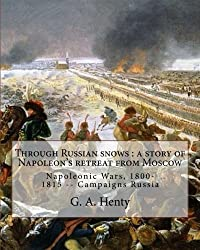 Free ebook archives homeschool librarian henty gives us two brothers as heroes frank and julian wyatt from weymouth julian through some fault of his own is carried to france by smugglers and fandeluxe Choice Image