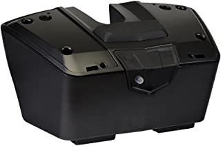 Battery Pack for Pride Go-Go LX Scooters (18 AH Battery Pack (15 Mile Range))