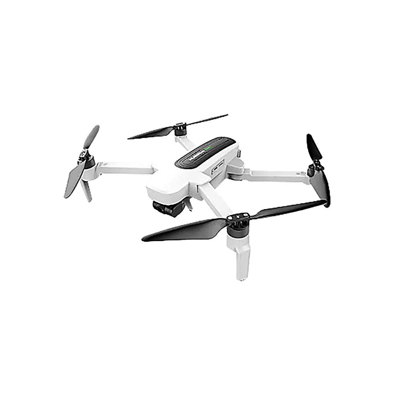 Pstars Folding Drone Hubsan Zino H117S Quadcopter Drone 4K Camera GPS WiFi FPV Waypoint 3 Axis Gimbal