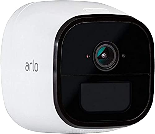 popular Arlo Go - Mobile HD Security Camera with Data online Plan | LTE Connectivity, Night Vision, Local Storage (SD card), Weatherproof | Not online compatible with Verizon Wireless or AT&T sale