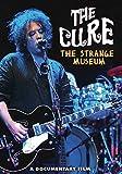 The Strange Museum