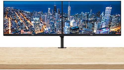 Dell P2419H 24 Inch Full HD 1920 x 1080 HDMI VGA DisplayPort USB IPS LED Backlit Monitor 2 Pack product image