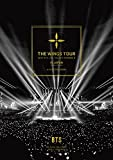 2017 BTS LIVE TRILOGY EPISODE III THE WING...[DVD]