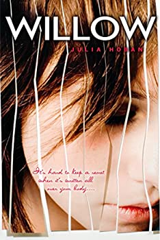 Paperback Willow Book