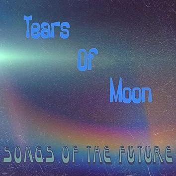 Tears Of Moon