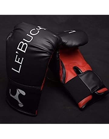 Boxing Kit Buy Boxing Kit Online At Best Prices In India Amazon In