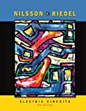 Cheap Textbook Image ISBN: 9780136114994