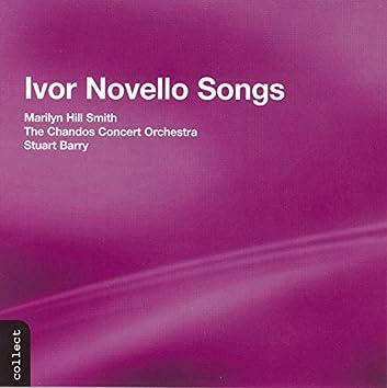 Novello: Songs