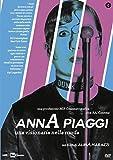 Anna Piaggi - Una Visionaria Nella Moda [Italia] [DVD]
