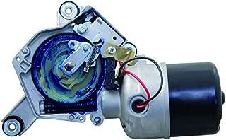 Premier Gear PGW-142 Wiper Motor (New)
